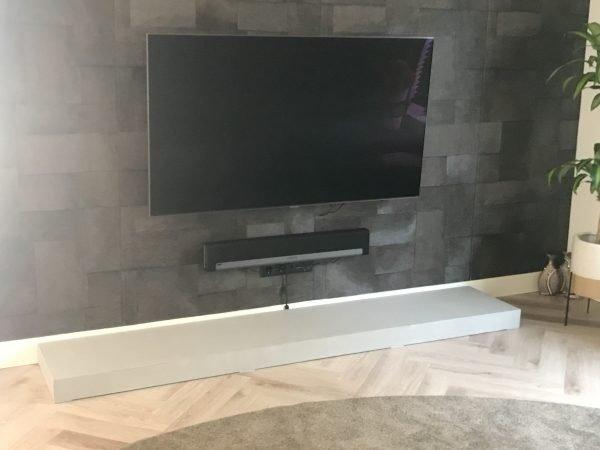 tv meubel Ken1