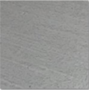 Betonlook kleur licht grijs