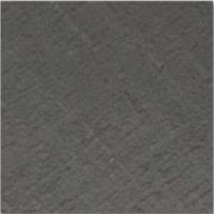 Betonlook kleur donker grijs
